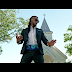 Video | Flavour - Virtuous Woman (HD) | Watch/Download
