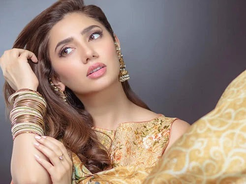 mahira-khan-revealed-about-her-love-life