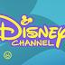 [AT] Disney Channel e Disney XD divulgam vídeos com principais novidades de 2018!