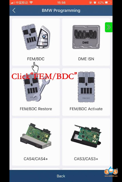 yanhua-acdp-add-bmw-2014-f15-key-12