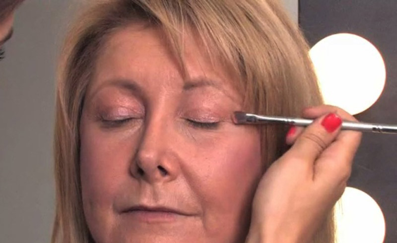 14 Easy Makeup Tips Every Woman Over 45 Should Know