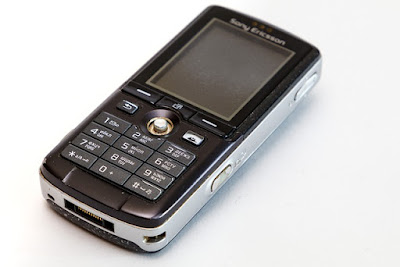 Hanphone Nokia the most hunted ancient times