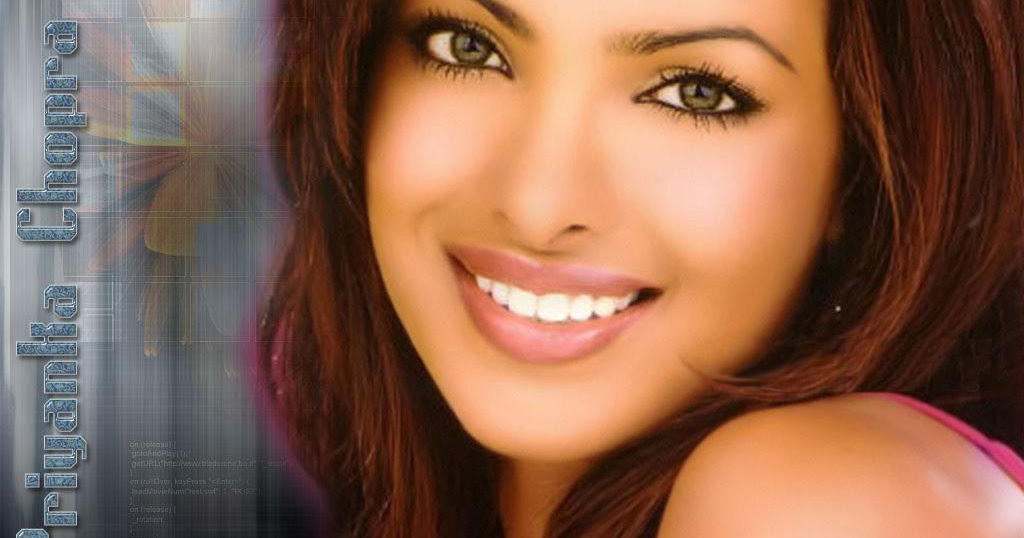 Star Tv Links: PRIYANKA CHOPRA BIOGRAPHY AND PICTURES