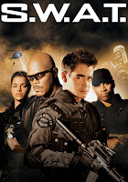 S.W.A.T. 2003 Dual Audio Hindi 720p BluRay