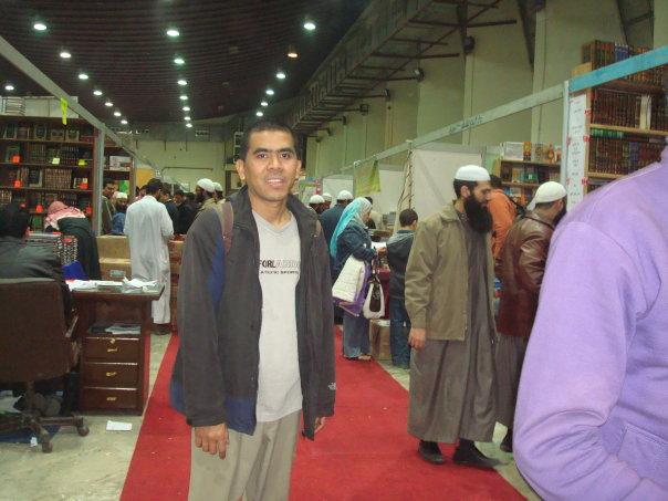 Permintaan Maaf Putra KH Maimoen Zubair Atas Bahtsul Masail GP Ansor yang Bolehkan Pemimpin Non-Muslim