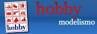 http://www.hobbymodelismo.es/