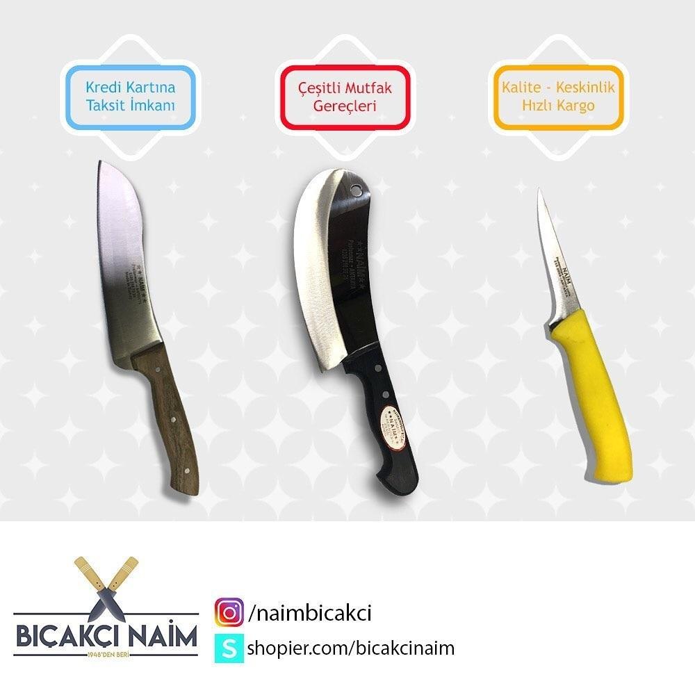 Bıçakçı Naim Hatay