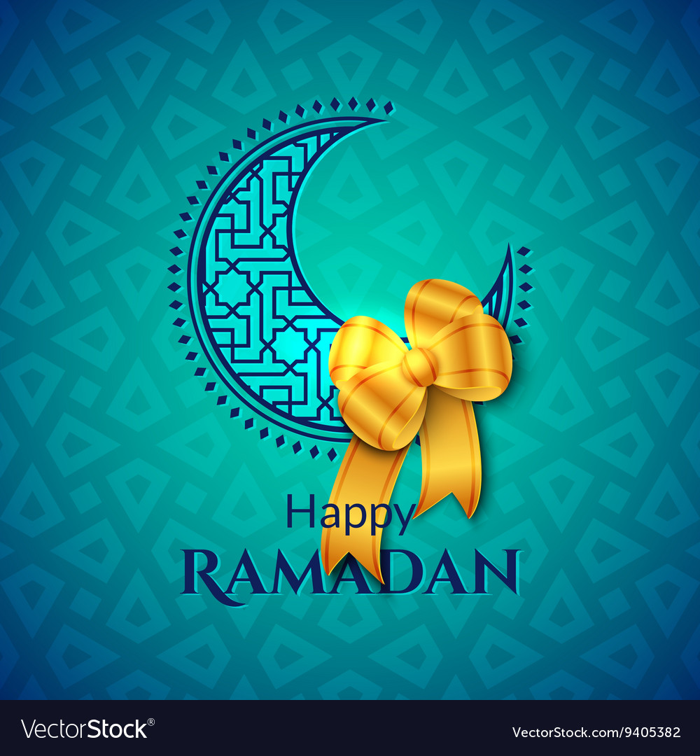 Happy ramzan ramadan wishes 2018 happy ramzan 2018 happy happy ramzan ramzan eid ramzan eid 2018 ramzan ki dua ramjan eid 2018 ramzan eid ramzan m4hsunfo