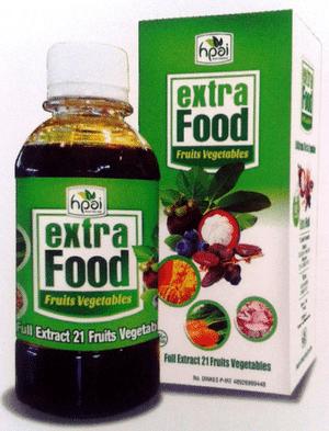 extra food hpai untuk ibu hamil