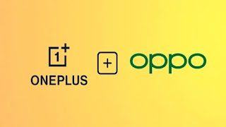 China's popular smartphone company OnePlus and Oppo have merged. After which Oneplus has now become a sub-brand of Oppo.