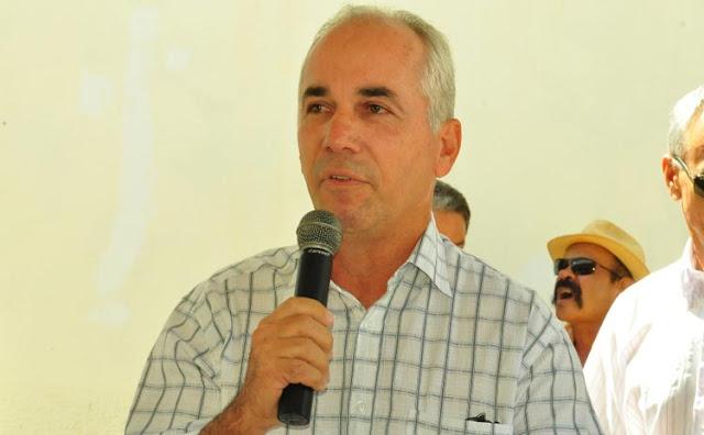 Diretor do SAAE de Juazeiro é denunciado ao MPE - Portal SPY