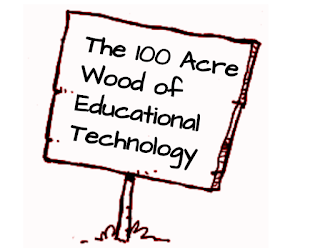 integrating technology education