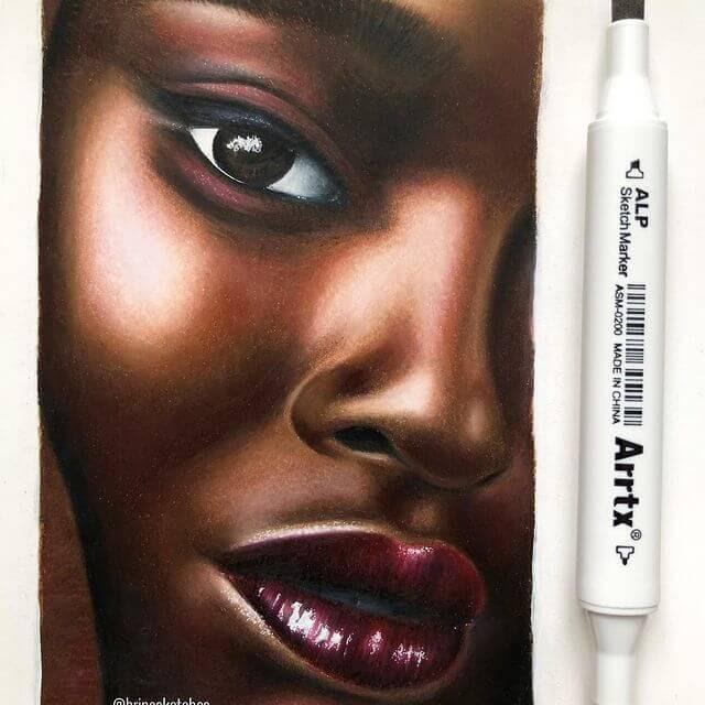 01-Amazing-skin-shading-Brina-www-designstack-co