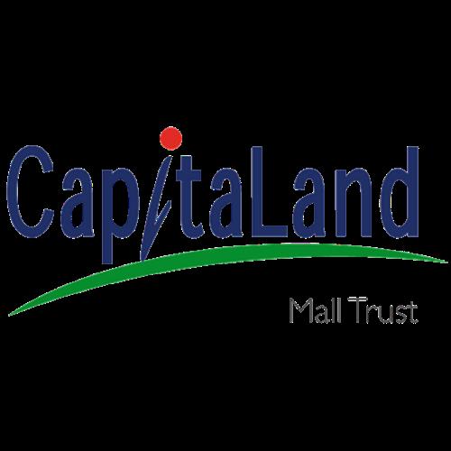 CapitaLand Mall Trust - UOB Kay Hian 2016-07-25: 2Q16 Clouds Looming On The Horizon