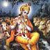 Lord Krishna Wallpaper - 4
