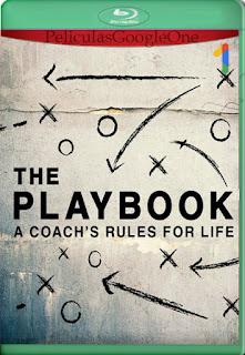El manual de juego Lecciones de vida de un entrenador (2020) Temporada 1 [1080p Web-Dl] [Latino-Inglés] [LaPipiotaHD]