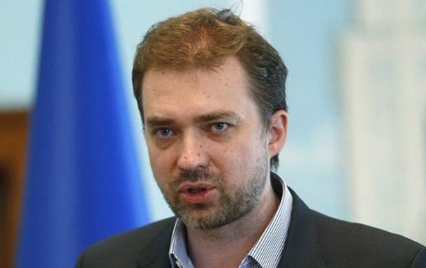 Загороднюк: Україна поки не веде переговори про закупівлю Patriot