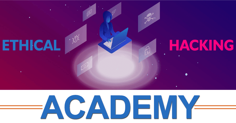 Top 5 Best Dedicated Academy to Learn Ethical Hacking & Cyber Security Training Online 2020