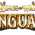 Mantic's Kings of War Vanguard Rules available