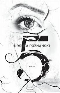 5 - Ursula Poznanski - EPUB PDF Ekitap İndir