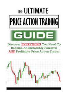 Price action forex trading strategy pdf