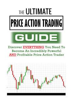 Forex trading graph analysis pdf