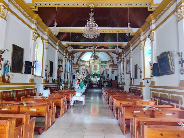San Cristobal de las casas guide