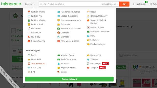 shopback cashback review, mau belanja shopback in aja, Belanja Hemat, Tips Belanja Hemat dan Bijak, Belanja yang bisa dapet duit, Belanja di Tokopedia