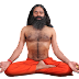 Yoga Poses | Pranayama | Mudra | Home Remedies to Control Diabetes