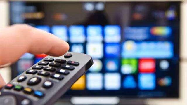अब 130 रुपये में देख सकेंगे 150 टीवी चैनल, जानकर खुश हो जायेंगे आप