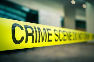 बेखौफ अपराधियों का तांडव, धारदार हथियार से गला रेतकर व्यक्ति की हत्या