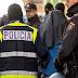 La Policía Nacional detiene en Tarrasa a un internauta que llevaba a cabo apología yihadista