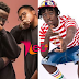 List Of TOP 5 GH Hip-Hop Songs Of 2018 So Far, Revealed (check them out)