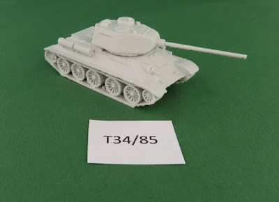 T34 picture 3