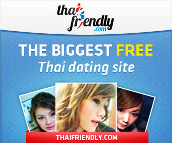 Thai dating site reviews