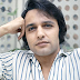 Sal Mineo gay, how did die, movies, actor, murder, photos, james dean, images, age, wiki, biography