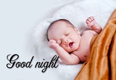 free cute good night images simple cute cute good night images