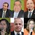 A um ano das eleições municipais, quem será o novo prefeito de Sena Madureira?