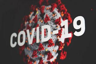 Covid-19 Bertambah, Ada Cluster Baru Dari Diklat CPNS Fakfak