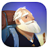 Old Man's Journey| DOWNLOAD iOS
