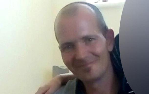 Отруєння в Еймсбері: британець розповів, як отрута опинилася в подруги