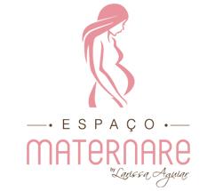 Maternare