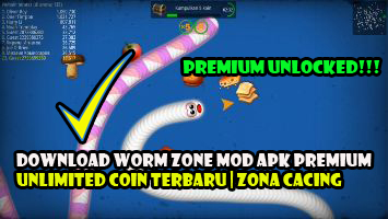 worm zone for pc,worm zone mod kebal,worm zone io download,worm zone mod apk revdl,worm zone zona cacing mod apk,worm zone mod money,worm zone android,worm zone pc download,worm zone,