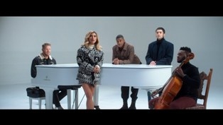 Thank You Lyrics - Pentatonix