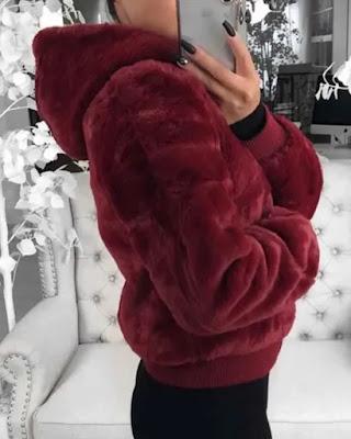 fur coat,fur,faux fur,faux fur coat,rex rabbit fur coats,fur coats,fashion,rabbit fur jacket,brown faux fur jacket,coat,fur coats for women,rabbit fur coat,rabbit fur coats,rex rabbit fur coat,faux fur coats women,girls faux fur coats,brown faux fur coats,faux fur coats for women,cheapest women's faux fur coat,buy women's faux fur coat,fur clothing,best women's faux fur coat