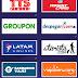 Cyber Monday 2016: la lista de agencias de viaje, aerolíneas y asistencias