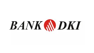 Rekrutmen BANK DKI Januari 2020