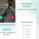 Download Aplikasi 2ndLine Pembuat Nomor Gratis Terbaru di Android
