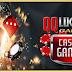 QQLucky8 Casino Games