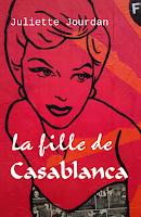 La fille de Casablanca